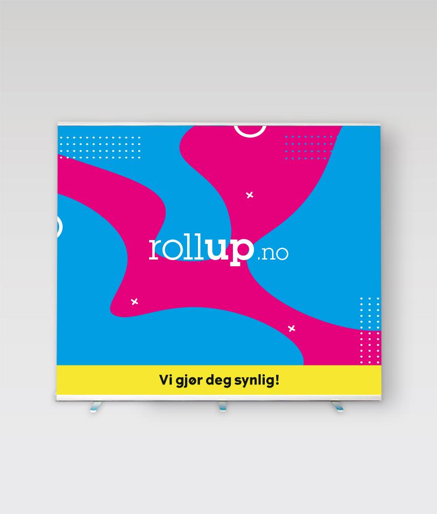 01_rollup_240_XL_680x800