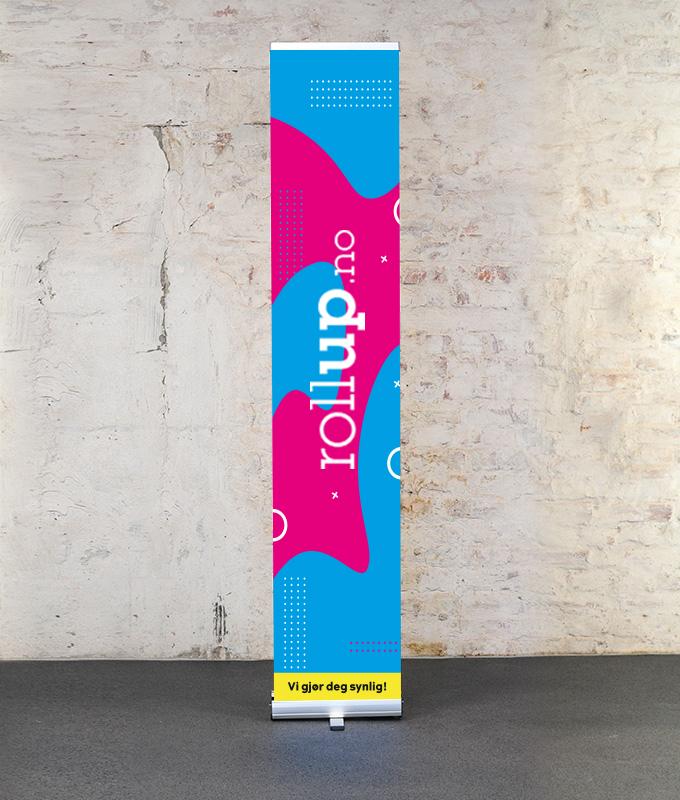 mm-rollup-standard-40x200