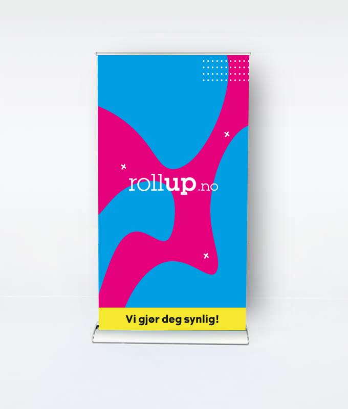rollup-eksklusiv-120x200-banner-stativ-messeutstyr-markedsmateriell-00