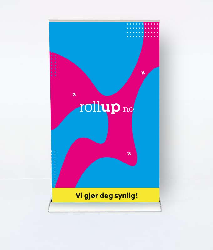 rollup-eksklusiv-150x200