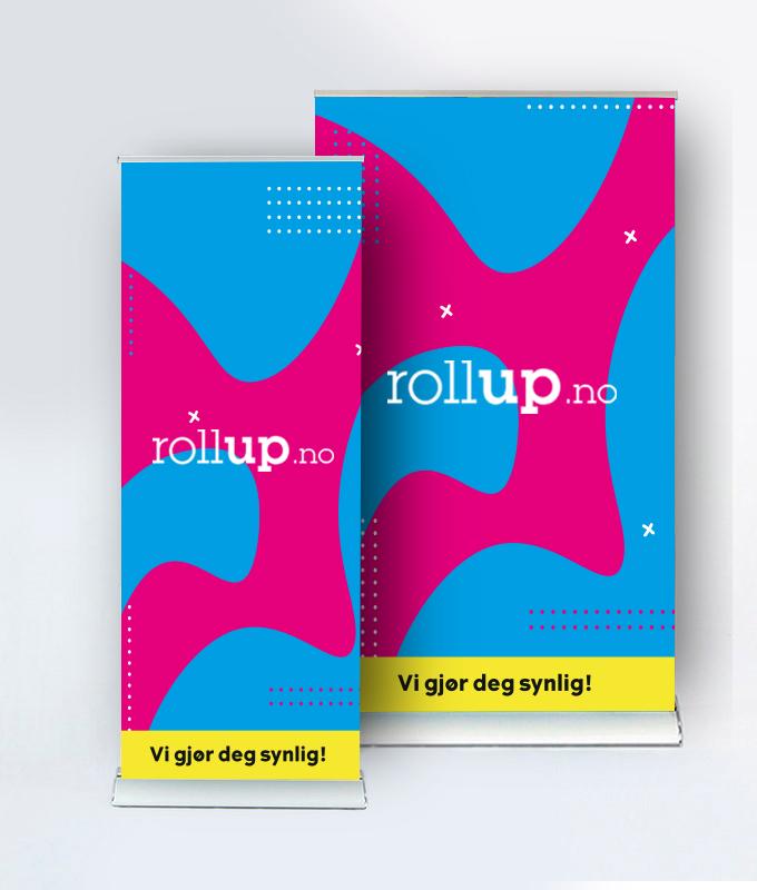 rollup_eksklusiv_680x800