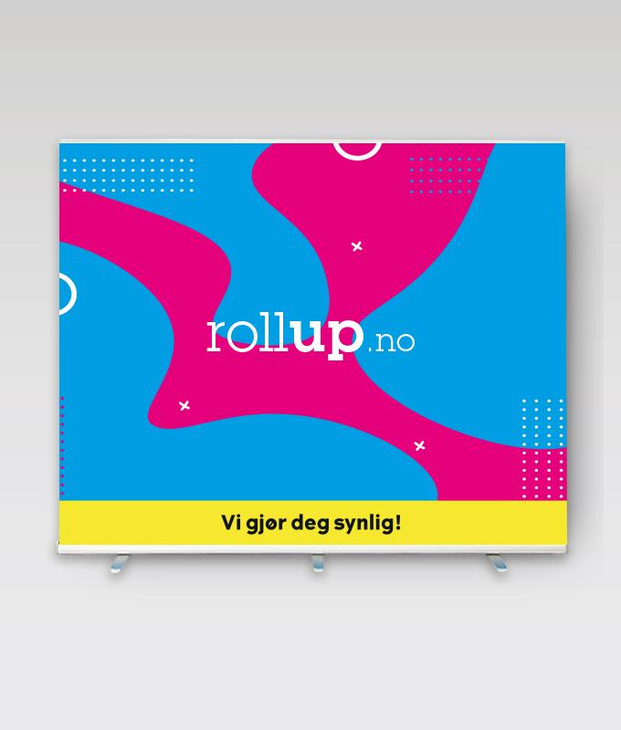 01_rollup_XL_320_680x800
